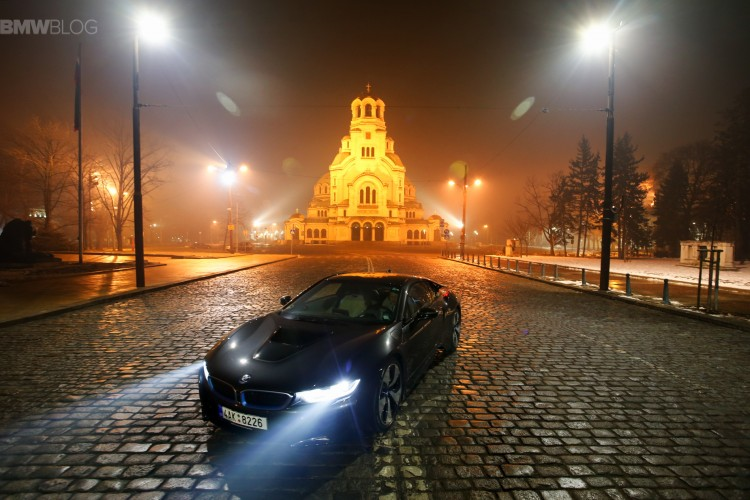 2015 bmw i8 photoshoot sofia 15 750x500