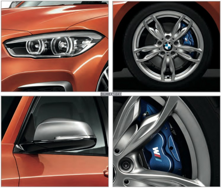 2015 bmw m135i valencia orange photo 750x636