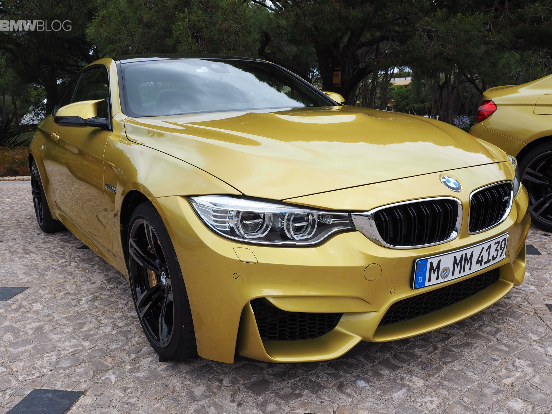 2015 bmw m3 m4 photos 44