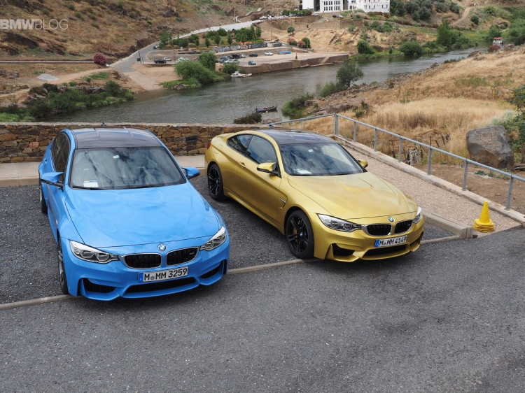 2015-bmw-m3-m4-photos-59