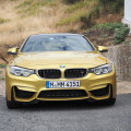 2015 bmw m3 m4 photos 68 120x120