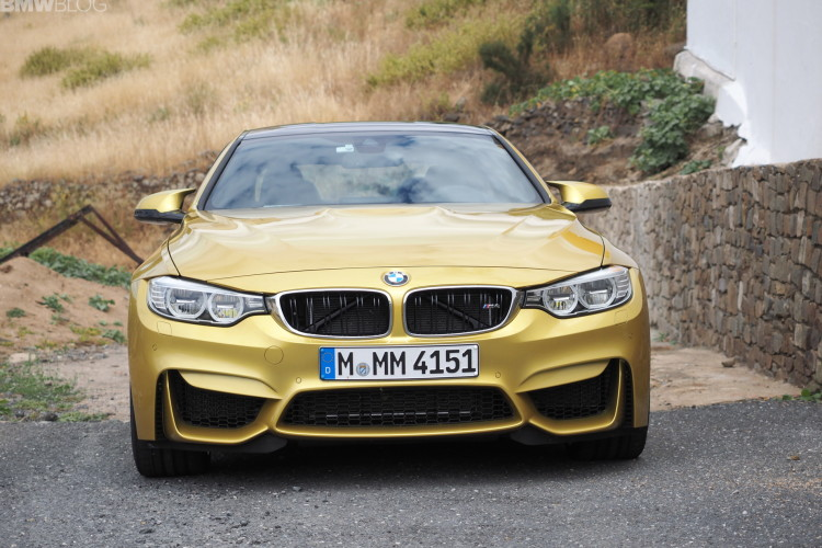 2015 bmw m3 m4 photos 68 750x500