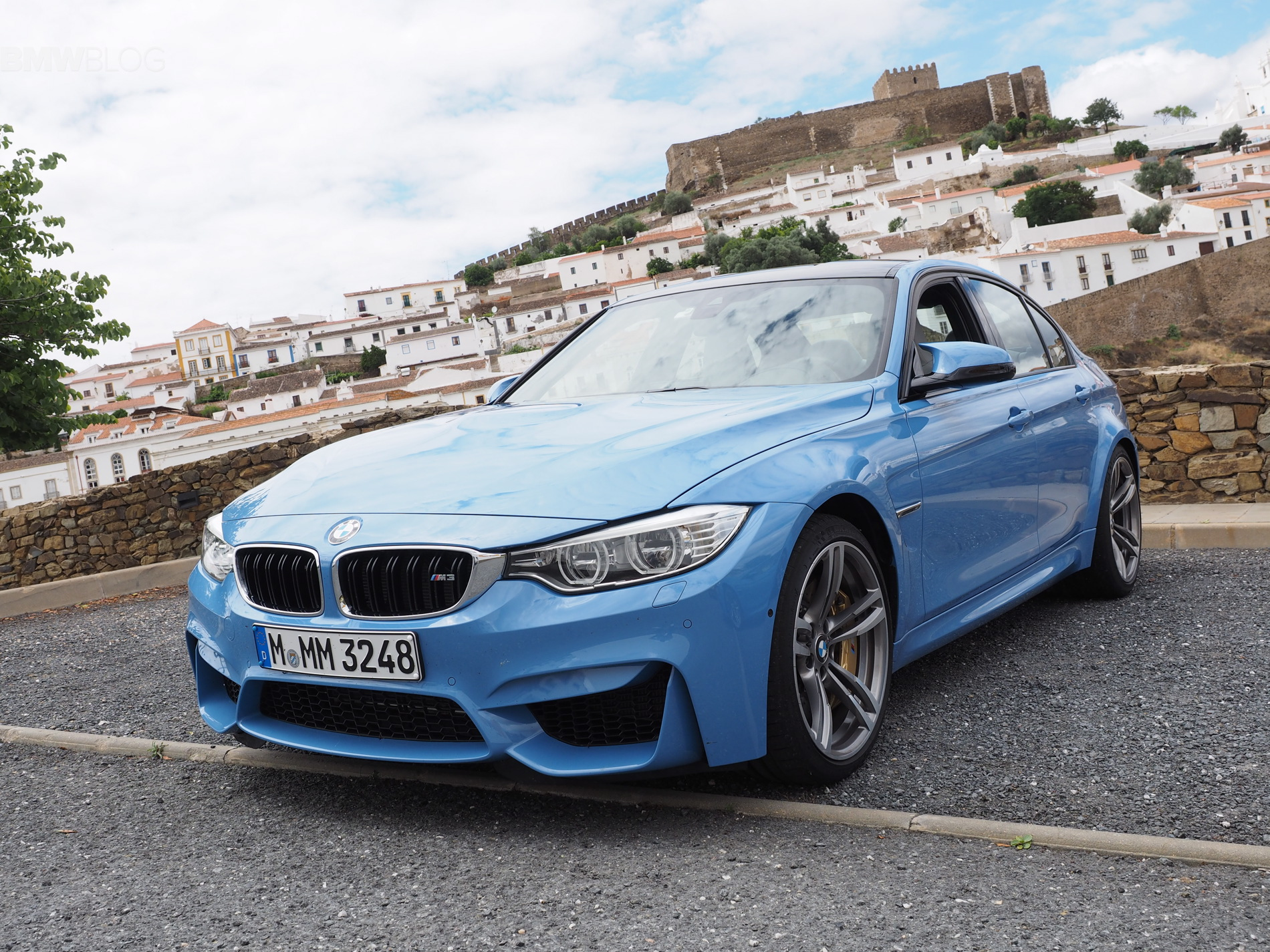 2015 bmw m3 m4 photos 70