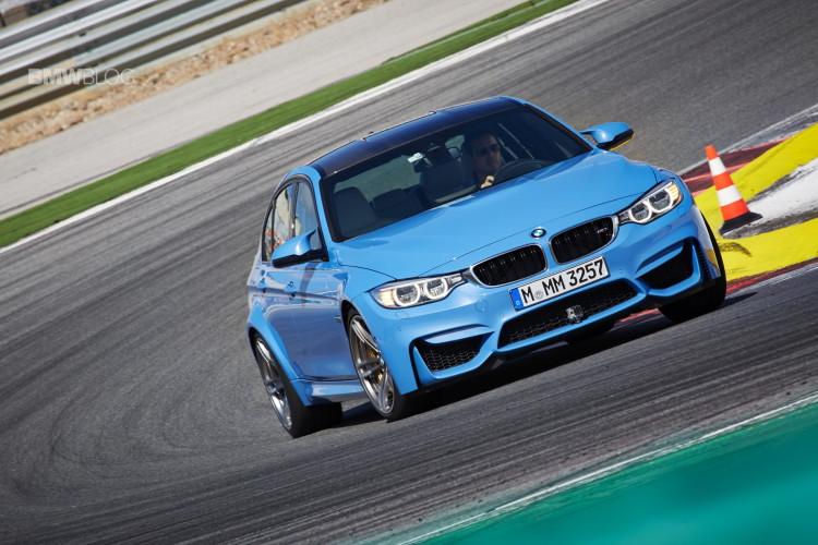2015 bmw m3 m4 race track 3 750x500