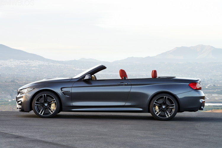 2015-bmw-m4-convertible-images-01