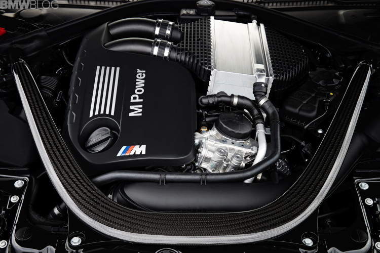 2015-bmw-m4-convertible-images-09