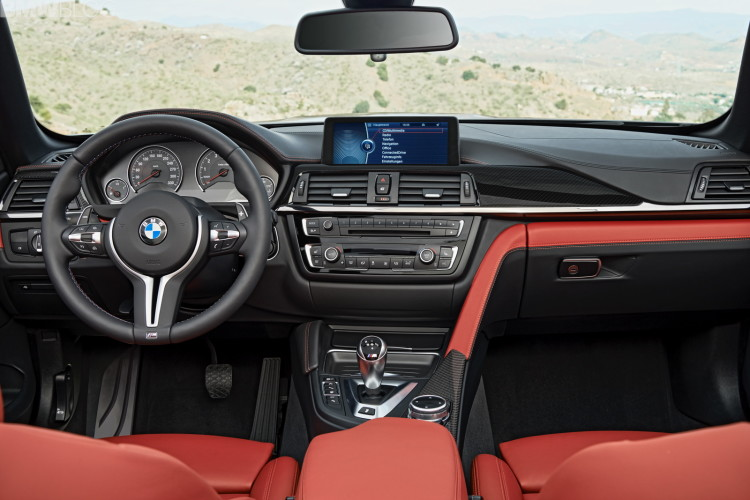 2015-bmw-m4-convertible-images-12