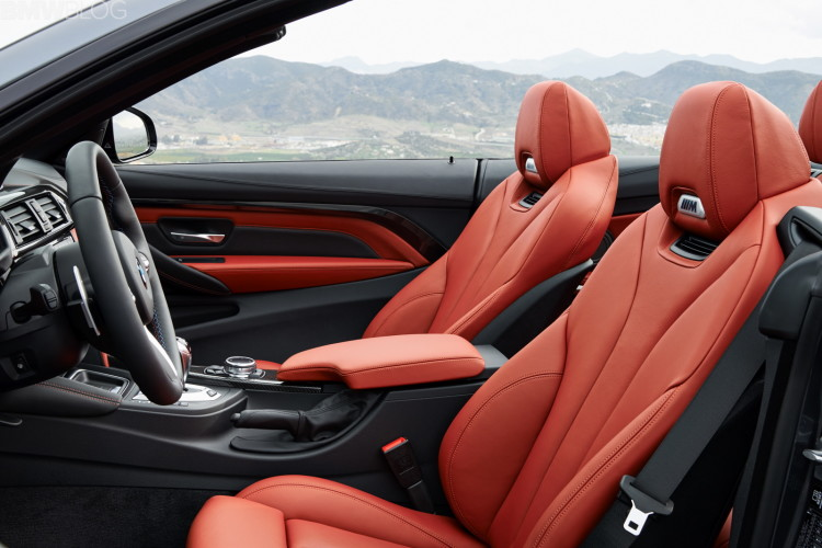 2015-bmw-m4-convertible-images-13