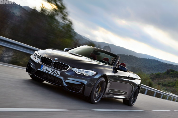 2015 bmw m4 convertible images 19 750x499