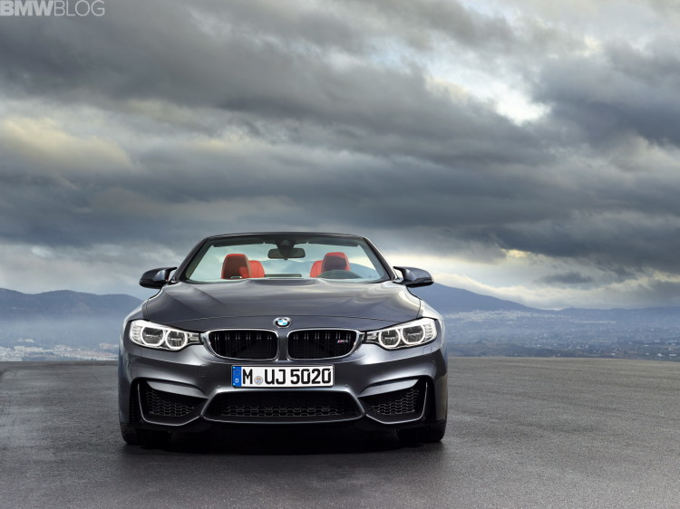 2015-bmw-m4-convertible-images-25