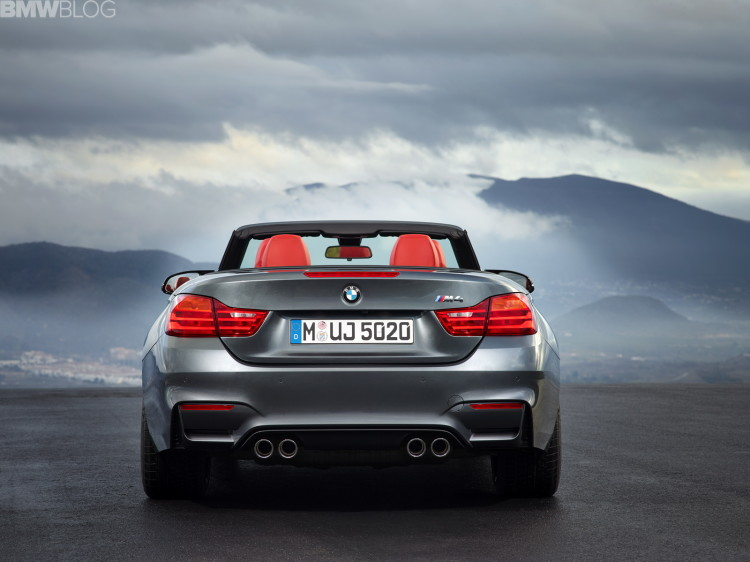 2015-bmw-m4-convertible-images-26
