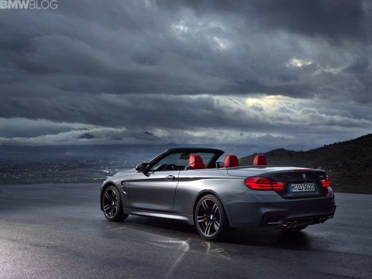 2015 bmw m4 convertible images 27 750x562