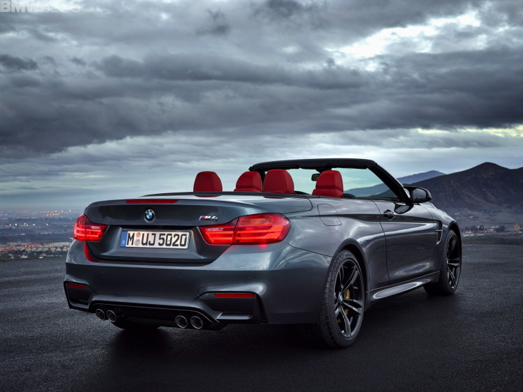 2015-bmw-m4-convertible-images-29