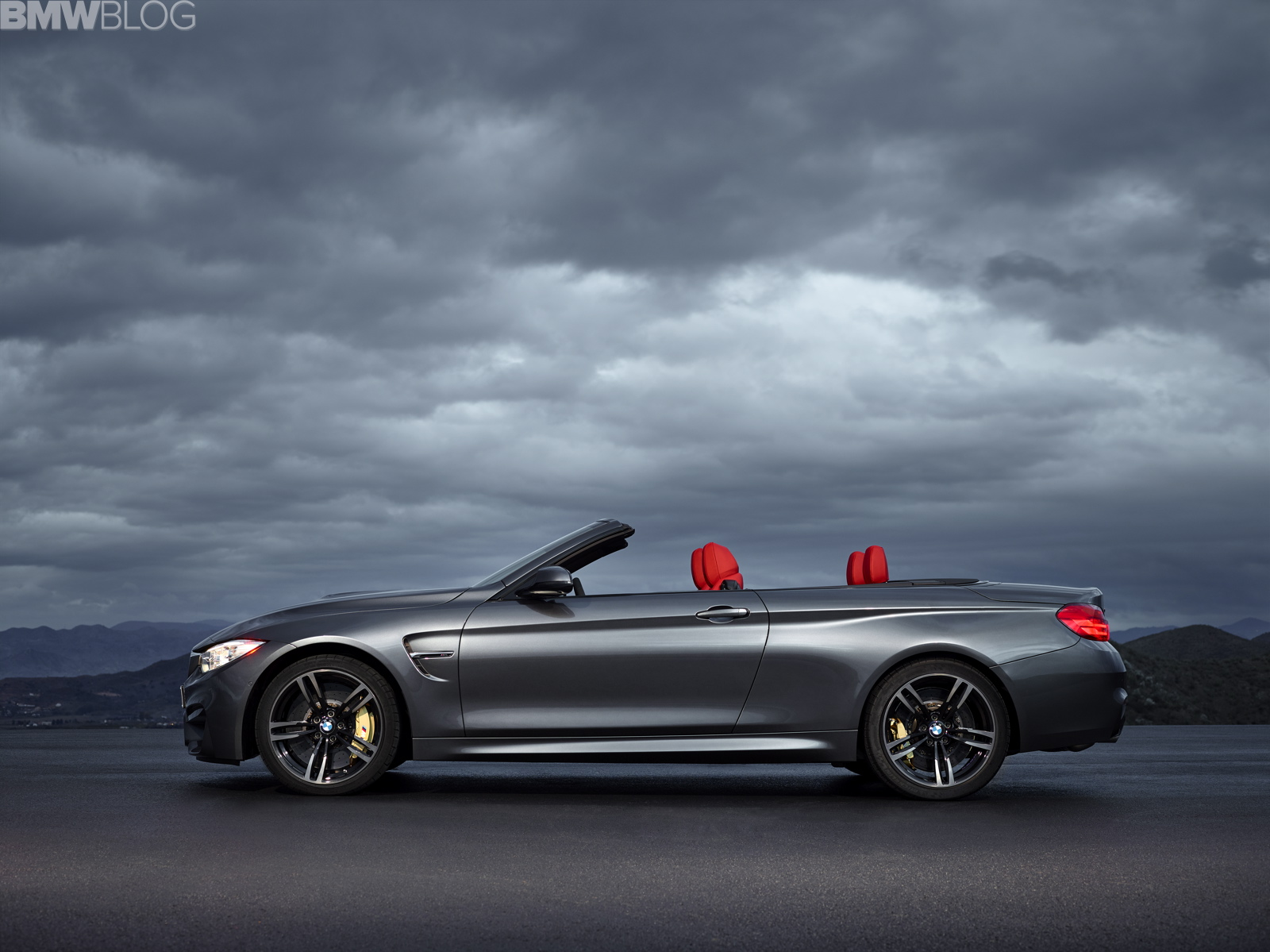 2015 bmw m4 convertible images 31