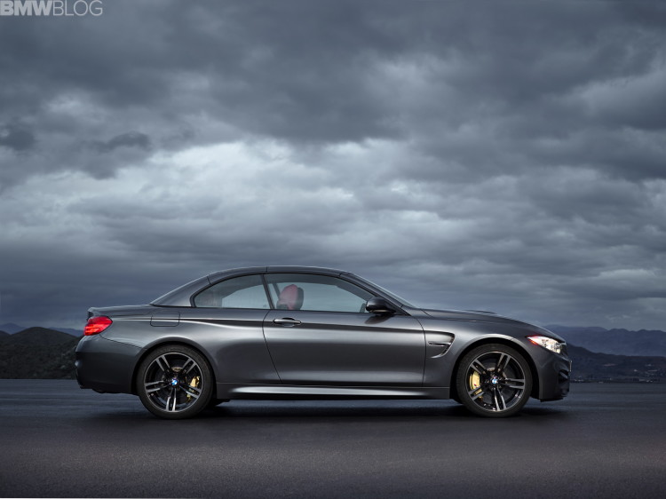 2015-bmw-m4-convertible-images-32