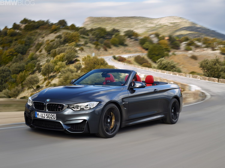 2015 bmw m4 convertible images 34 750x562