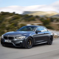 2015 bmw m4 convertible images 35 120x120