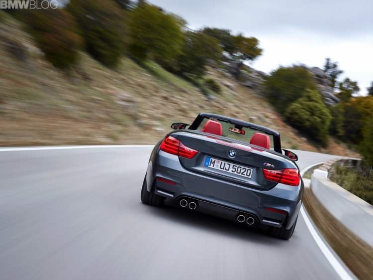2015-bmw-m4-convertible-images-37