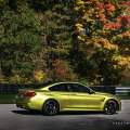 2015 bmw m4 coupe austin yellow images 01 120x120