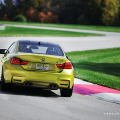 2015 bmw m4 coupe austin yellow images 21 120x120