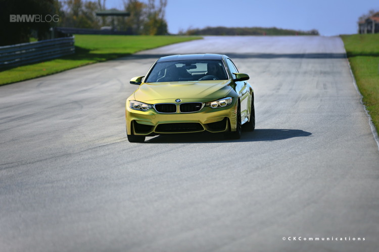 2015-bmw-m4-coupe-austin-yellow-images-22