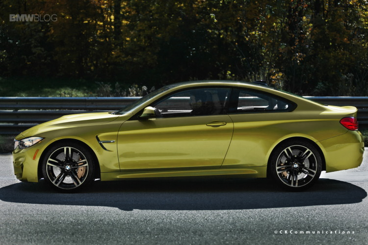 2015-bmw-m4-coupe-austin-yellow-images-24