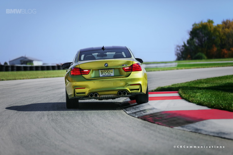 2015-bmw-m4-coupe-austin-yellow-images-26