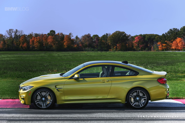 2015-bmw-m4-coupe-austin-yellow-images-32