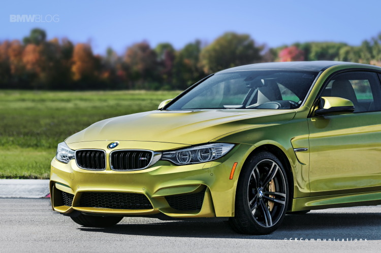 2015-bmw-m4-coupe-austin-yellow-images-36