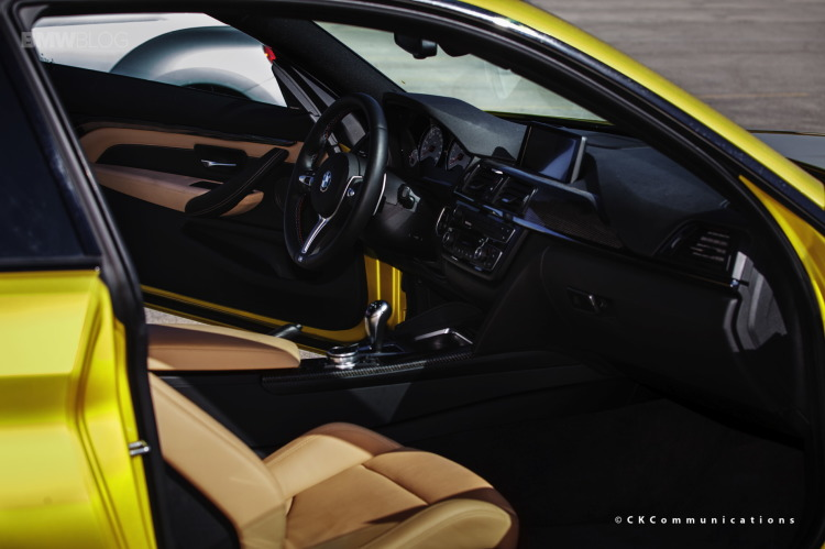 2015-bmw-m4-coupe-austin-yellow-images-49