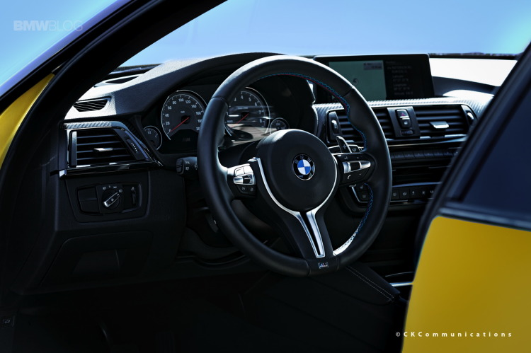 2015-bmw-m4-coupe-austin-yellow-images-51