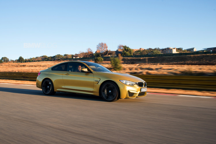 2015-bmw-m4-coupe-f82-photos-22