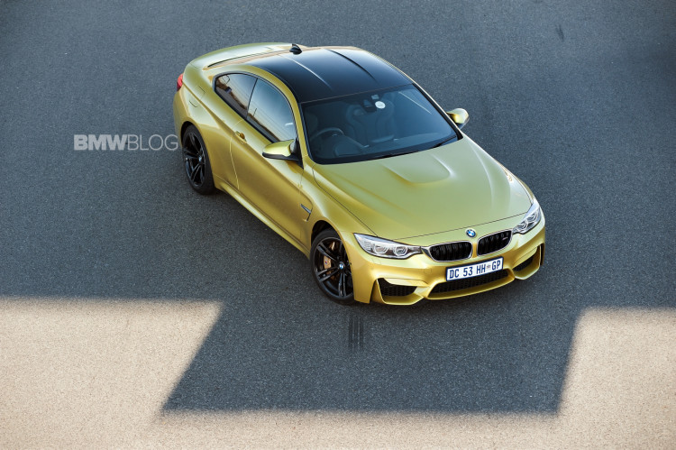 2015 bmw m4 coupe f82 photos 39 750x499