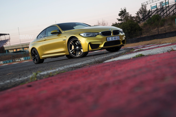 2015 bmw m4 coupe f82 photos 5 750x500