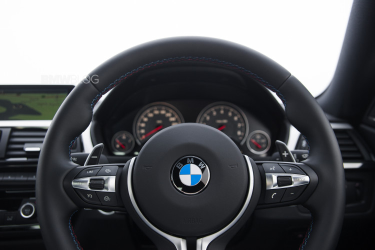 2015 bmw m4 coupe f82 photos 51 750x500