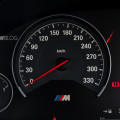 2015 bmw m4 coupe f82 photos 55 120x120