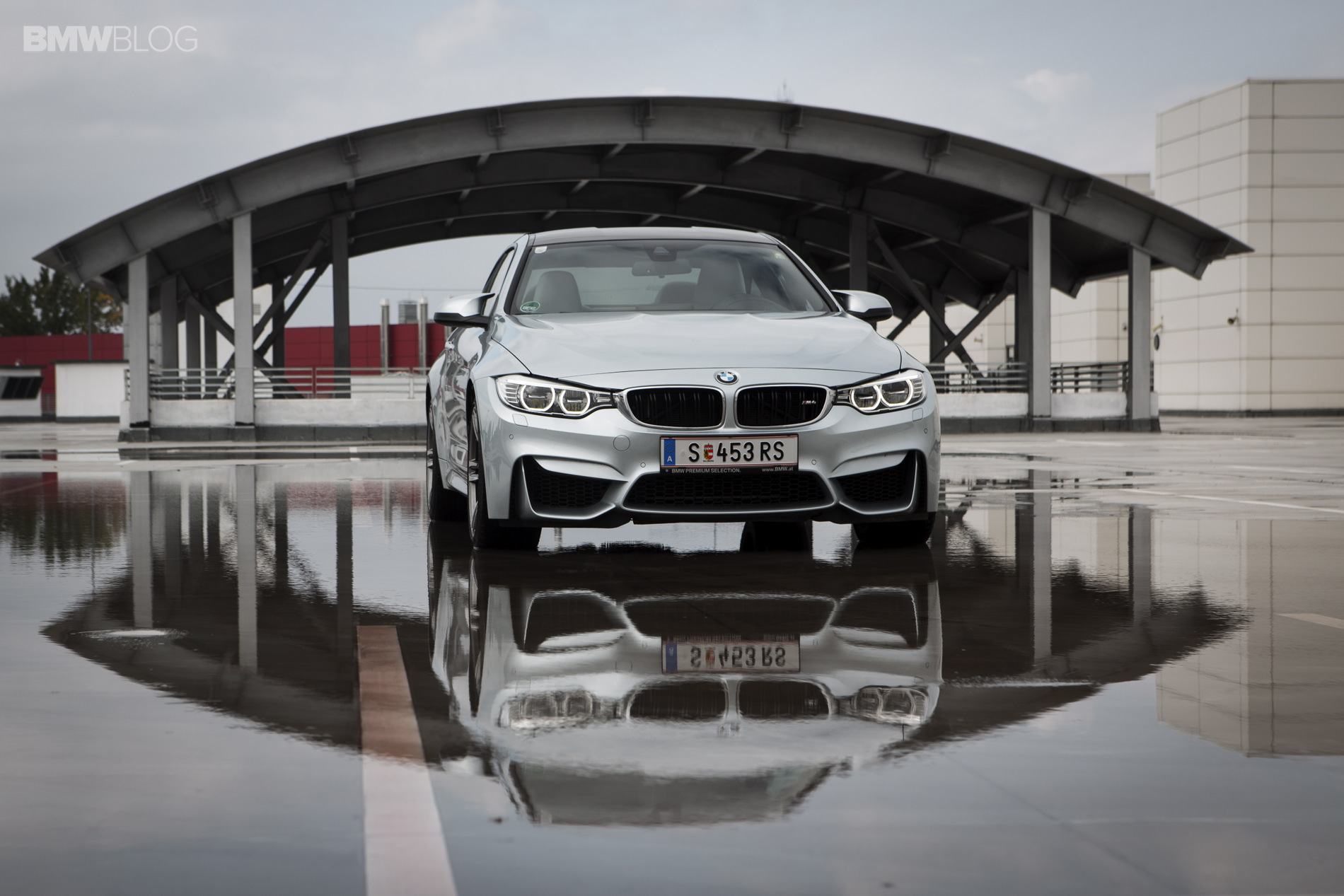 2015 bmw m4 coupe silverstone II 18