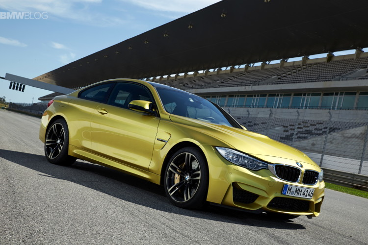 2015 bmw m4 coupe test drive 107 750x500