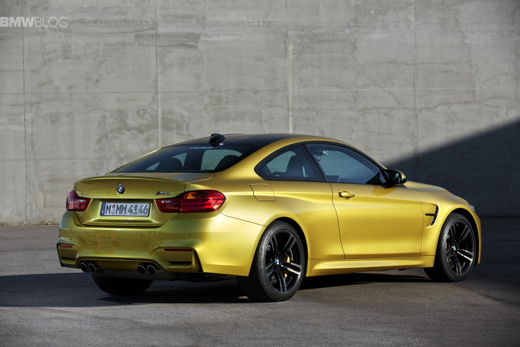 2015 bmw m4 coupe test drive 128 750x500