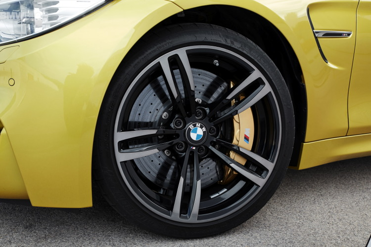 2015 bmw m4 coupe test drive 1291 750x500