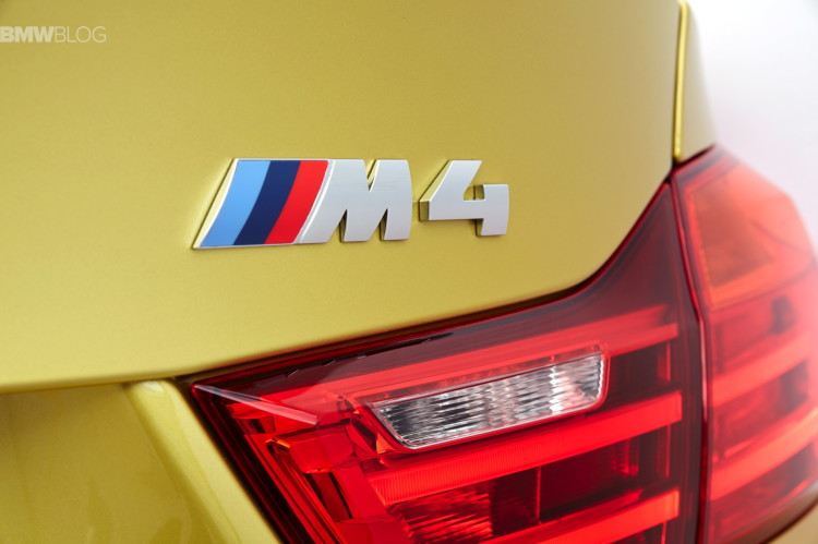2015 bmw m4 coupe test drive 135 750x499