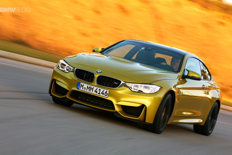 2015-bmw-m4-coupe-test-drive-15