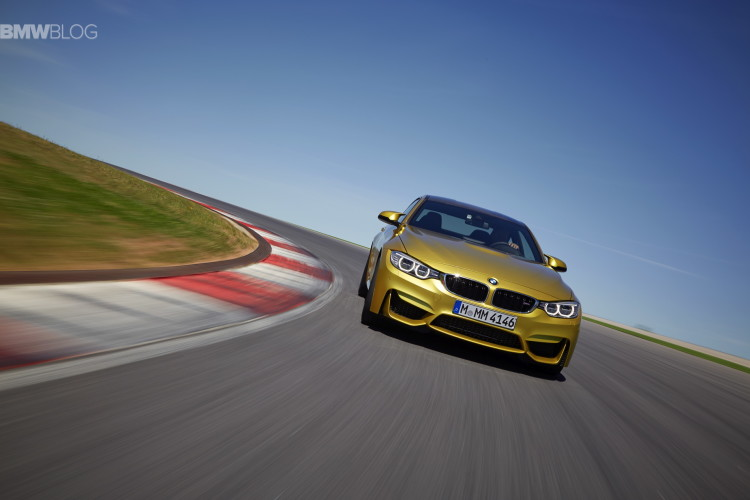 2015-bmw-m4-coupe-test-drive-25