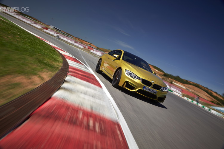 2015-bmw-m4-coupe-test-drive-28