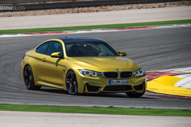 2015-bmw-m4-coupe-test-drive-44