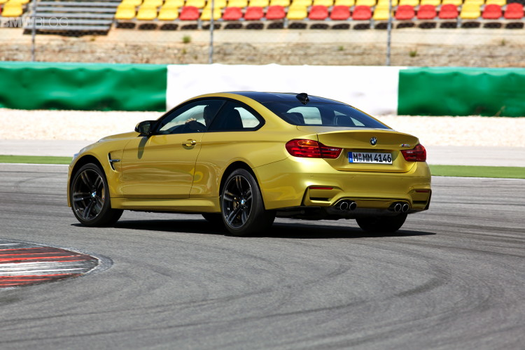 2015 bmw m4 coupe test drive 62 750x500