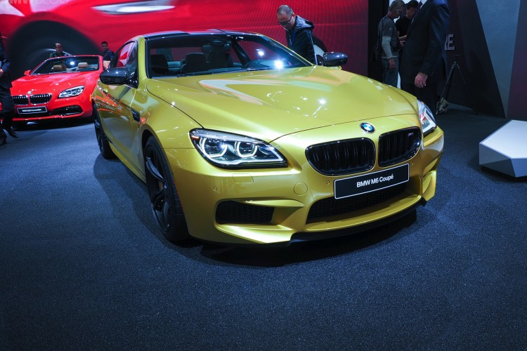 2015 bmw m6 facelift austin yellow 04 750x500