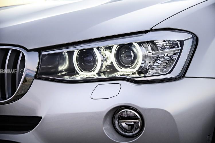 2015-bmw-x-facelift-24