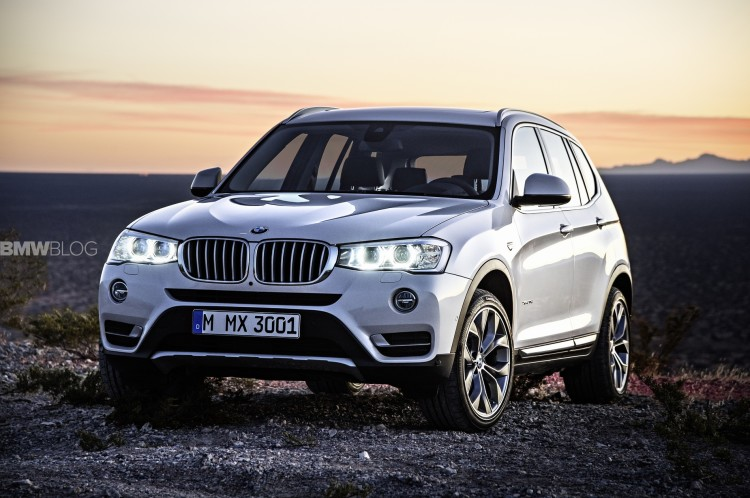 2015 bmw x facelift 29 750x498