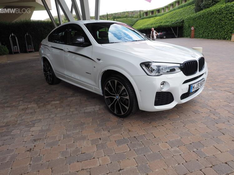2015 bmw x4 m m performance 03 750x562